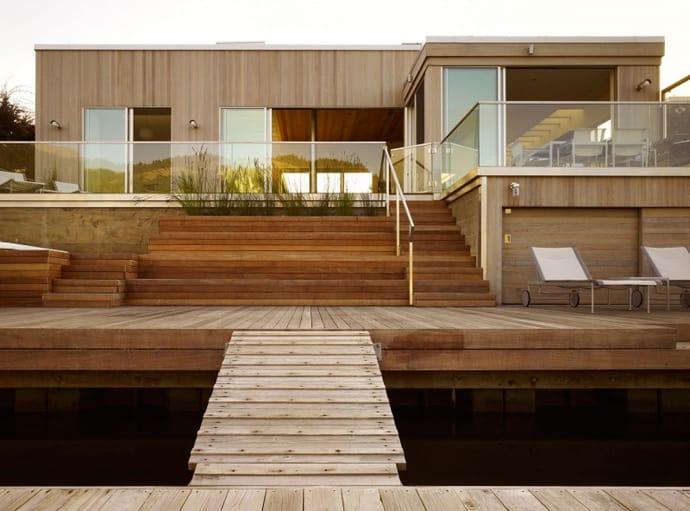 house-1-designrulz-012