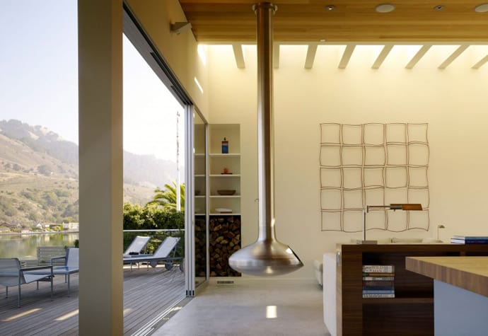house-1-designrulz-016