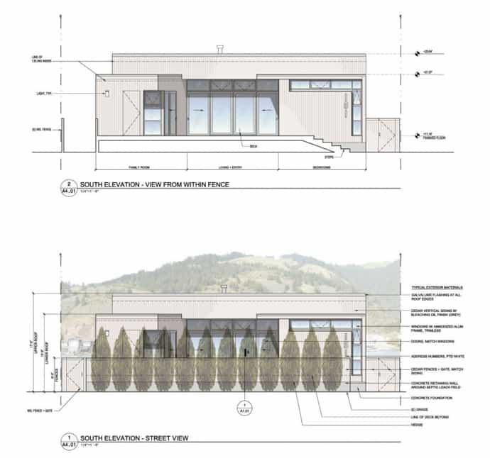 house-1-designrulz-018