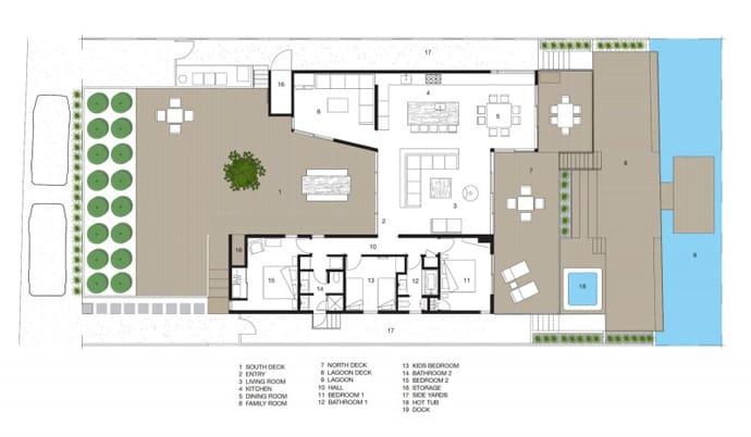 house-1-designrulz-019