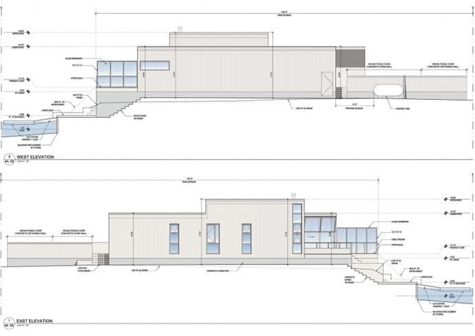 house-1-designrulz-020