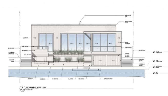 house-1-designrulz-021