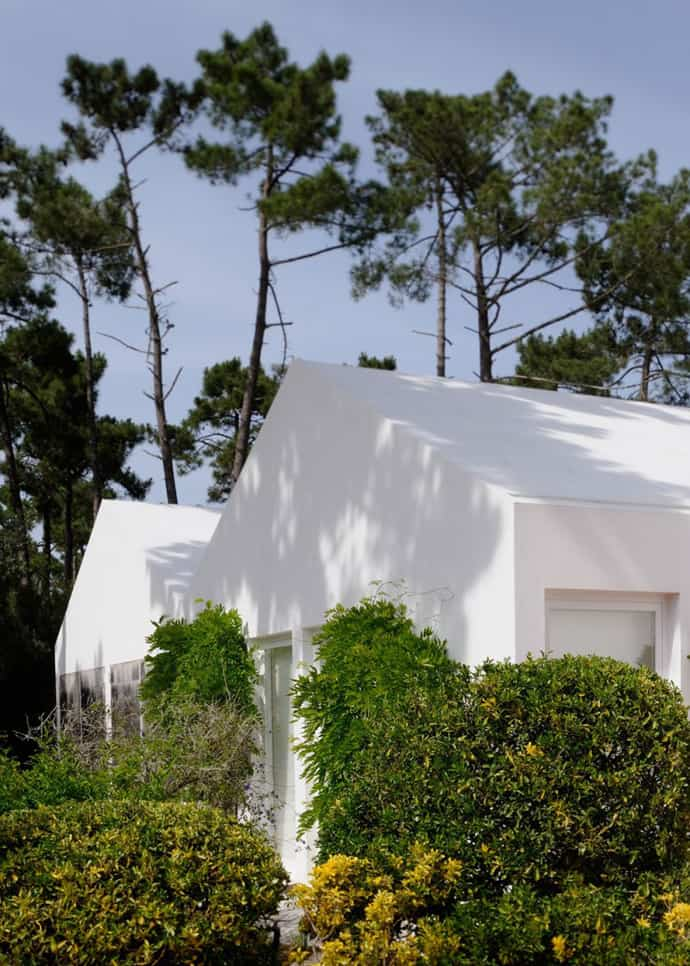 house-designrulz-001