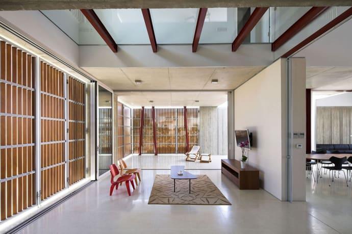 house-designrulz-005