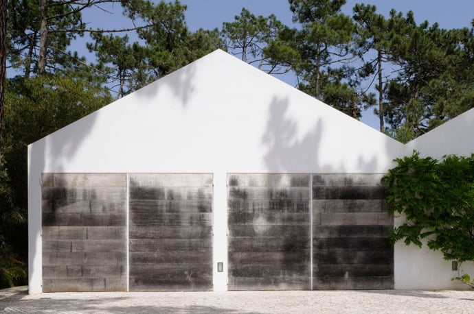 house-designrulz-007