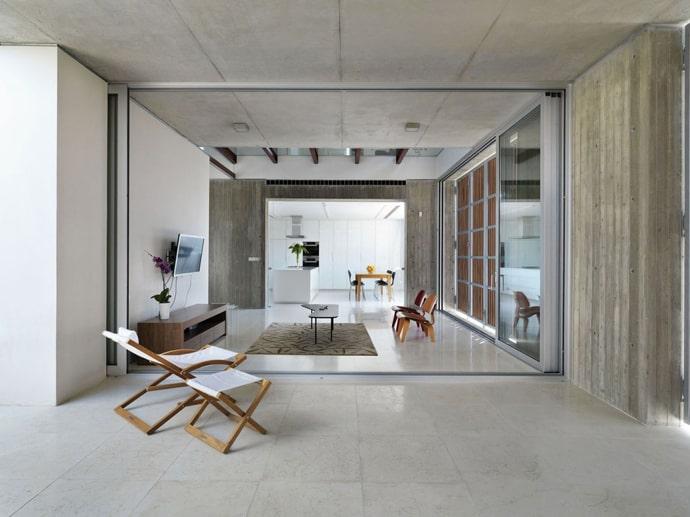 house-designrulz-009
