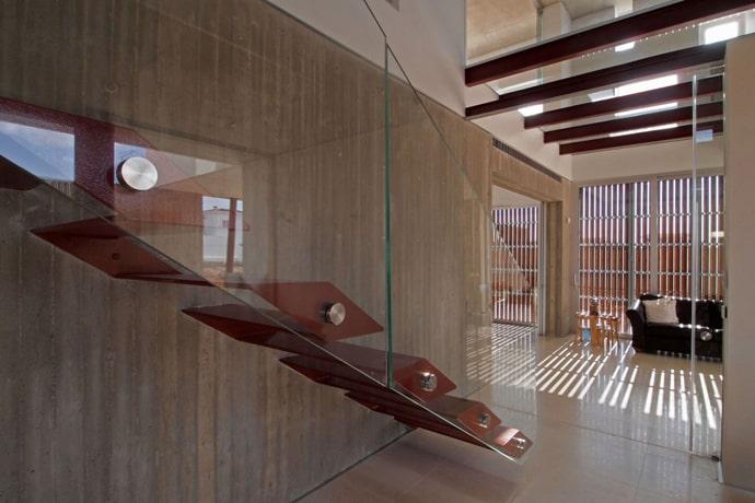 house-designrulz-010