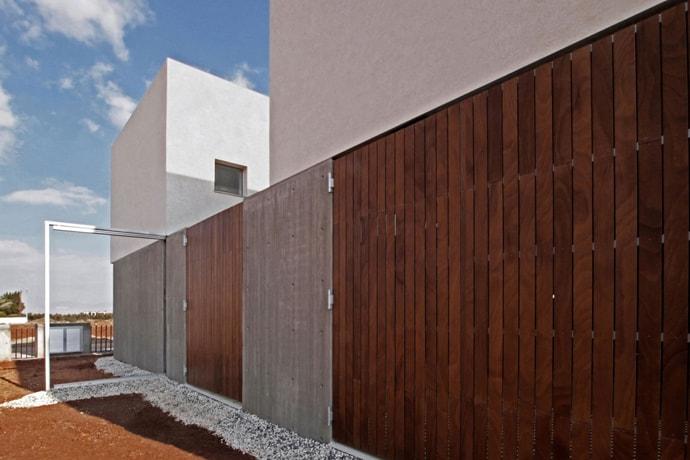 house-designrulz-014