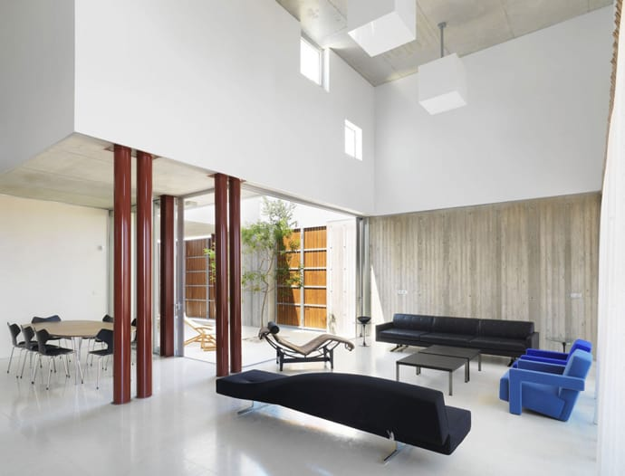 house-designrulz-016