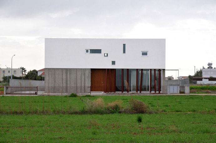 house-designrulz-017