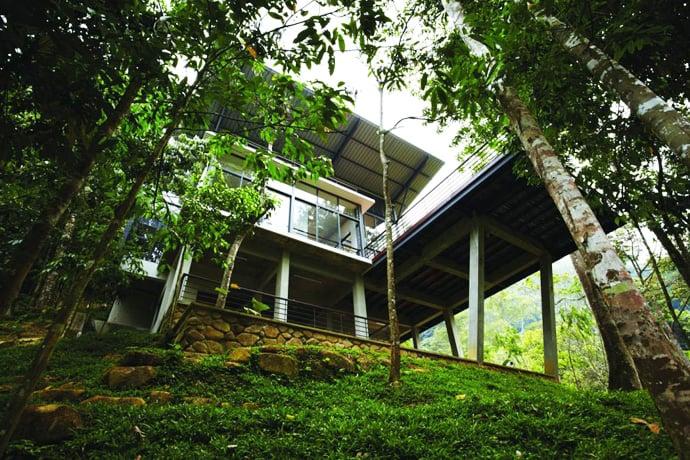 house-designrulz-019001