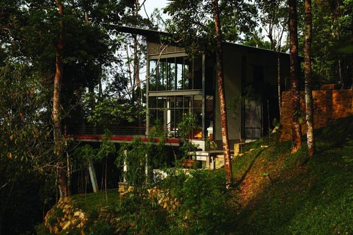 house-designrulz-019002
