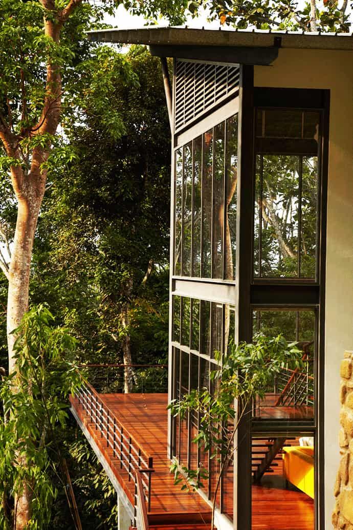 house-designrulz-019003