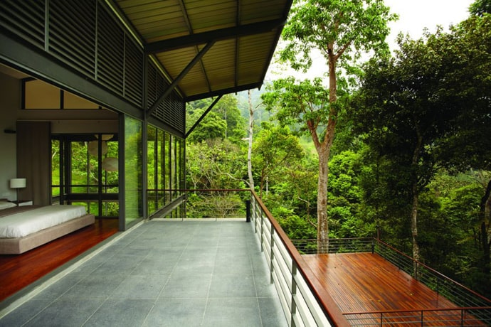 house-designrulz-019005