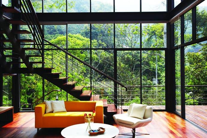 house-designrulz-019006