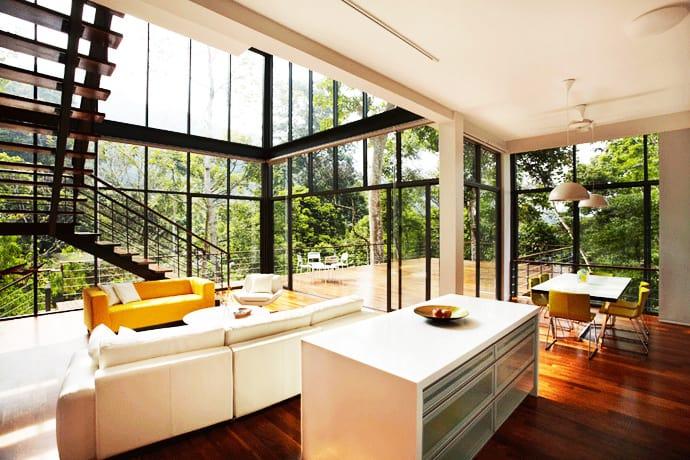 house-designrulz-019007
