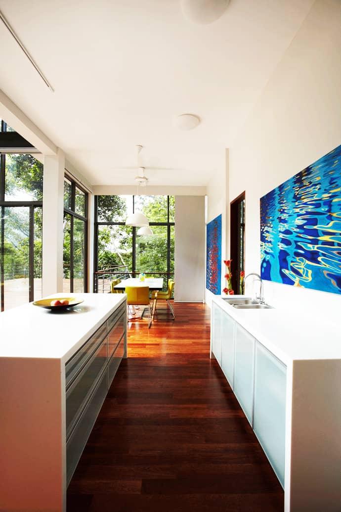 house-designrulz-019008
