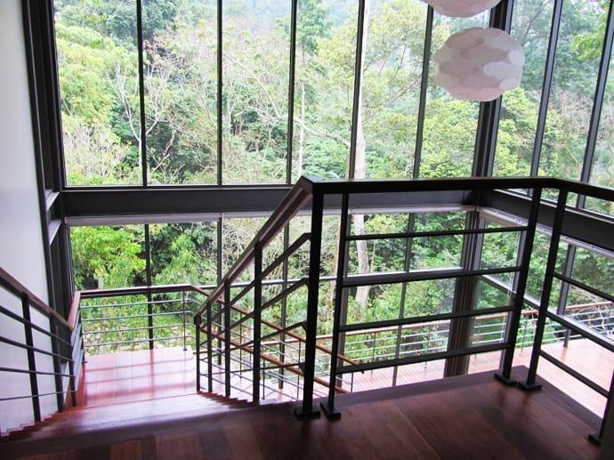 house-designrulz-019009