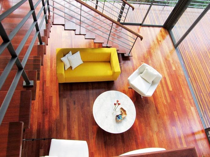 house-designrulz-019010