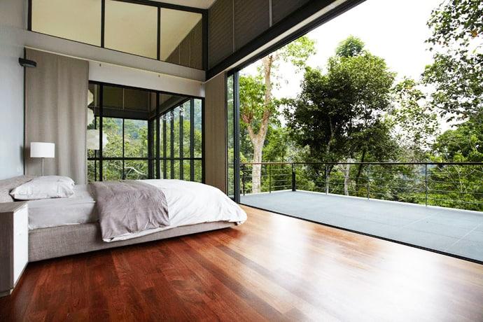 house-designrulz-019011