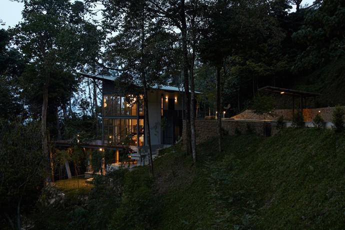 house-designrulz-019012