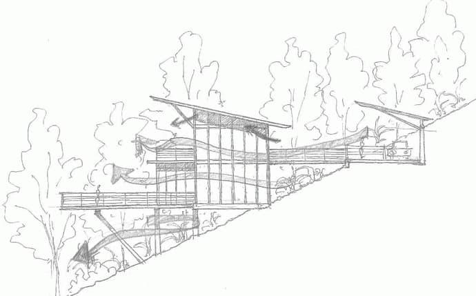 house-designrulz-019013