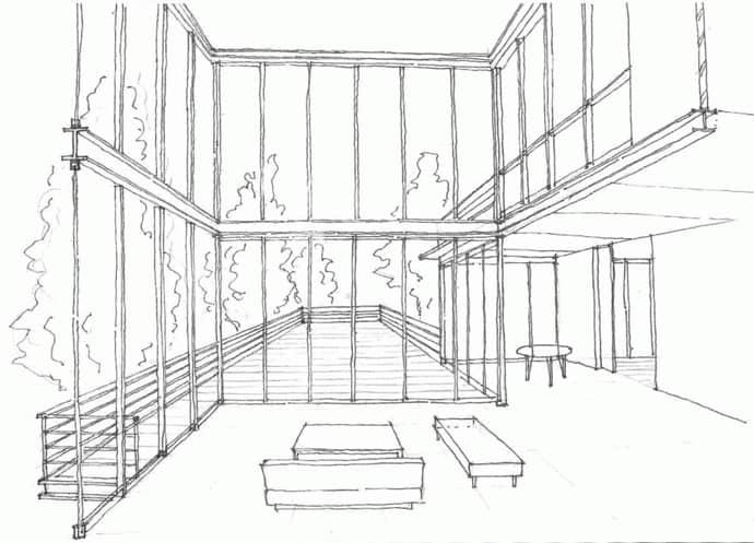 house-designrulz-019014