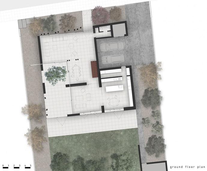 house-designrulz-019