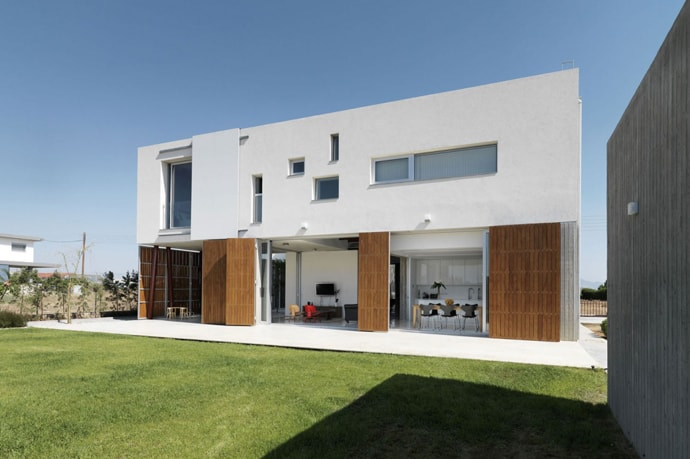 house-designrulz-020
