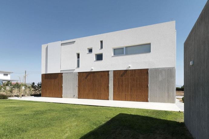 house-designrulz-021