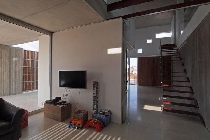 house-designrulz-024