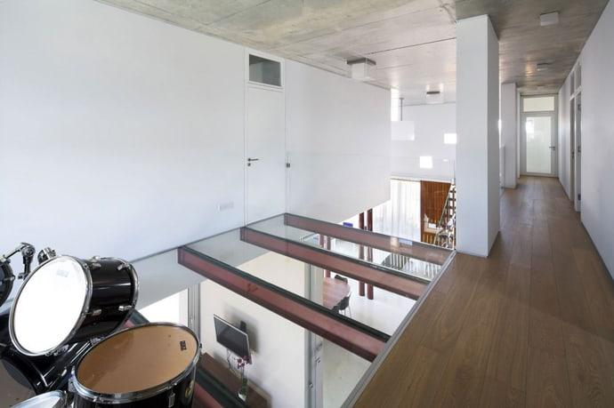 house-designrulz-025