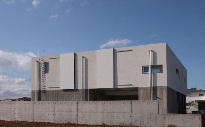 house-designrulz-030