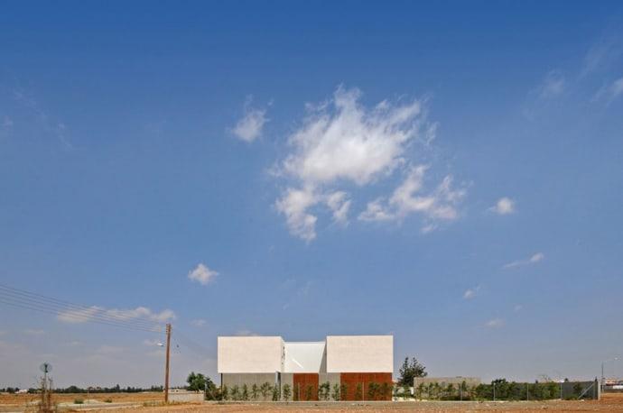house-designrulz-032
