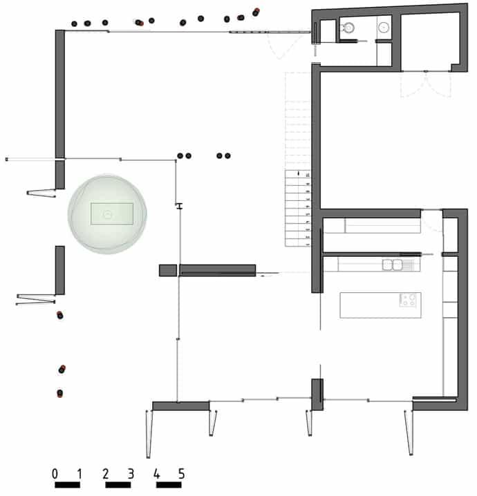 house-designrulz-033