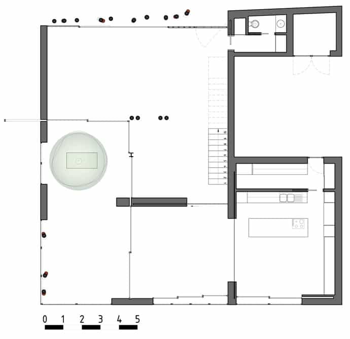 house-designrulz-036
