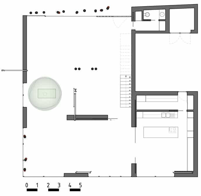 house-designrulz-037