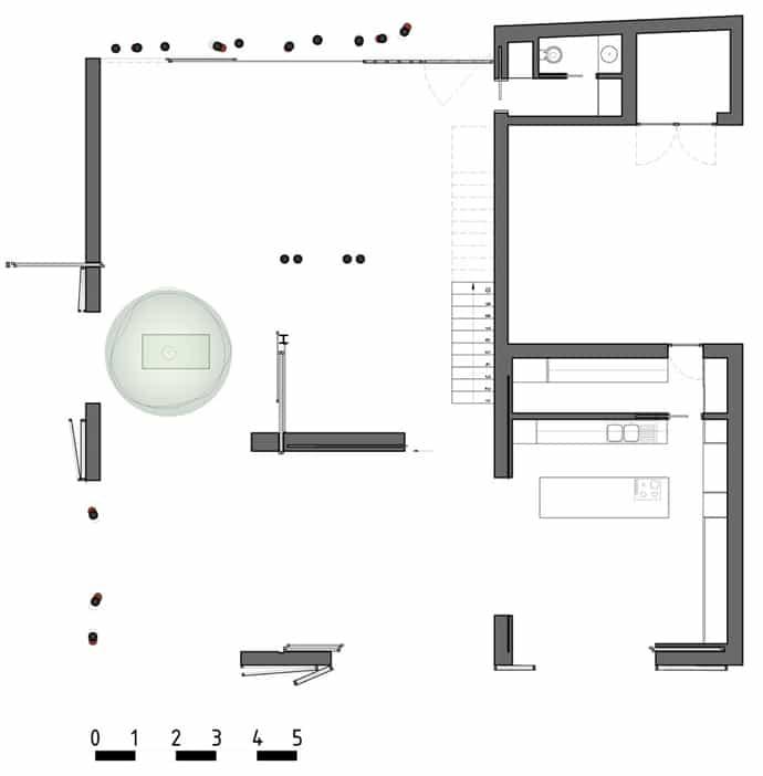 house-designrulz-038