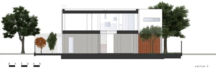 house-designrulz-039