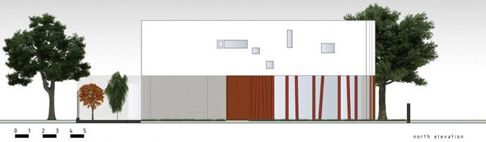 house-designrulz-040