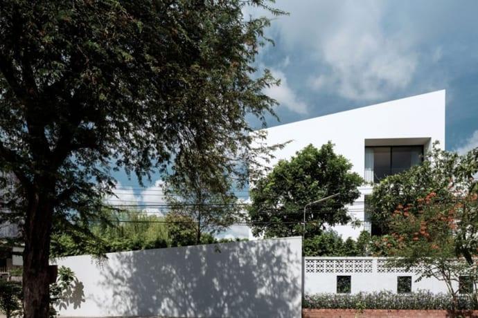 house-designrulz-04000