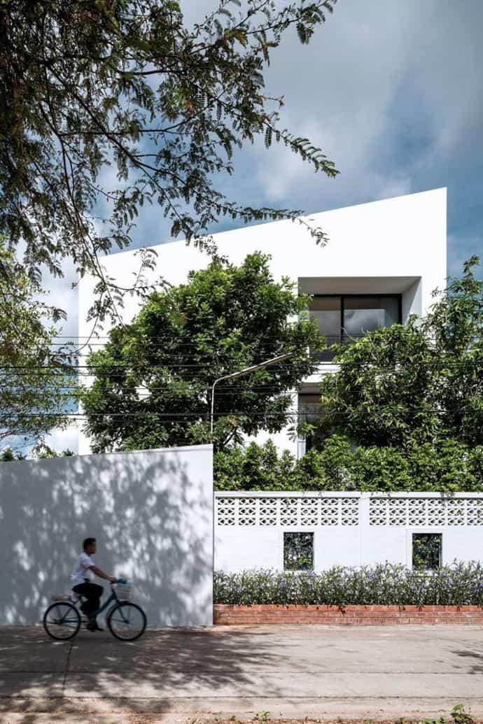 house-designrulz-04001