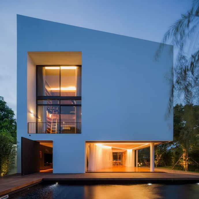 house-designrulz-04002
