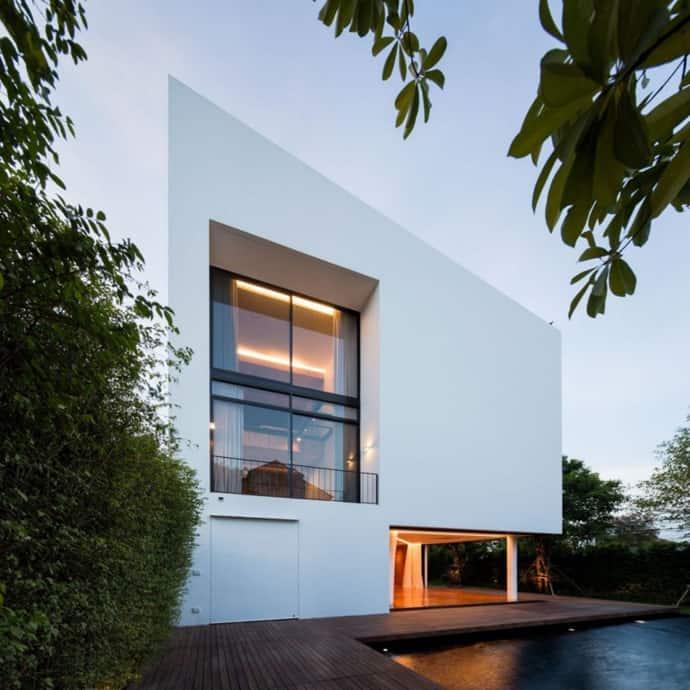 house-designrulz-04003