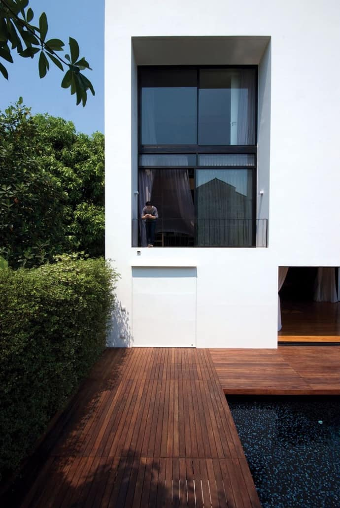 house-designrulz-04004