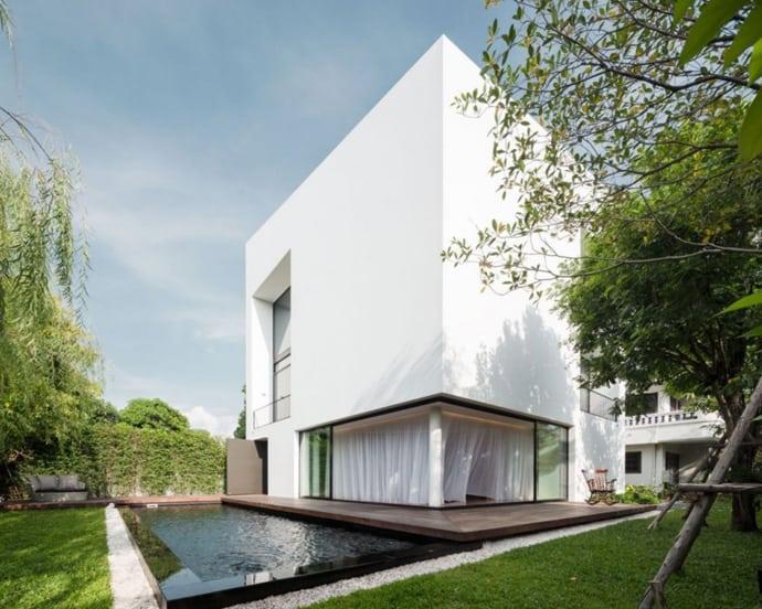 house-designrulz-04005