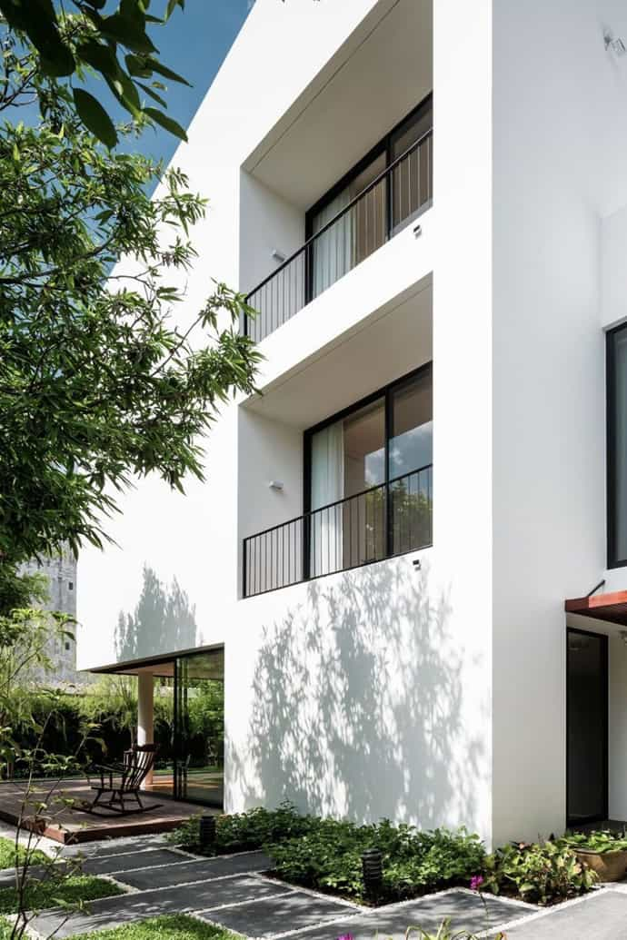 house-designrulz-04006