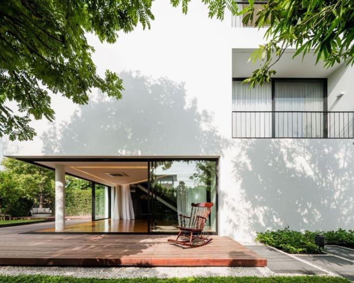 house-designrulz-04007