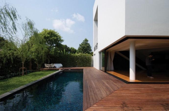 house-designrulz-04008