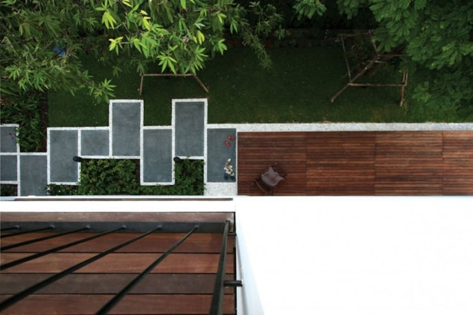 house-designrulz-04009
